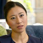 三浦瑠麗はどんな人wiki!経歴や結婚は?創価学会や中国人とは?