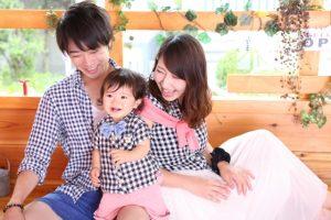子育て支援と消費税
