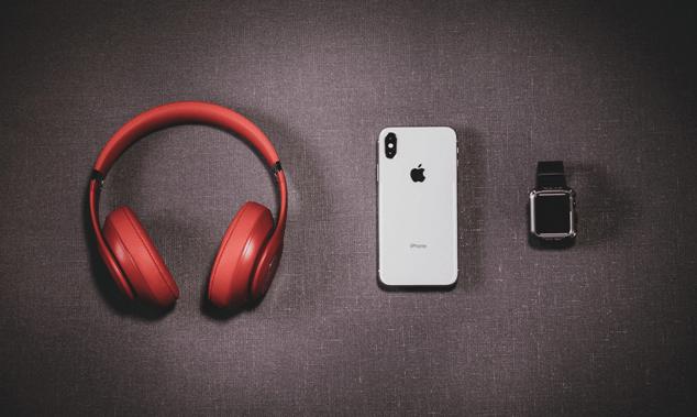 iphoneX大きさ