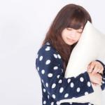 眠り病ナルコプレシー