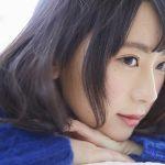 長沢奈々香欅坂46