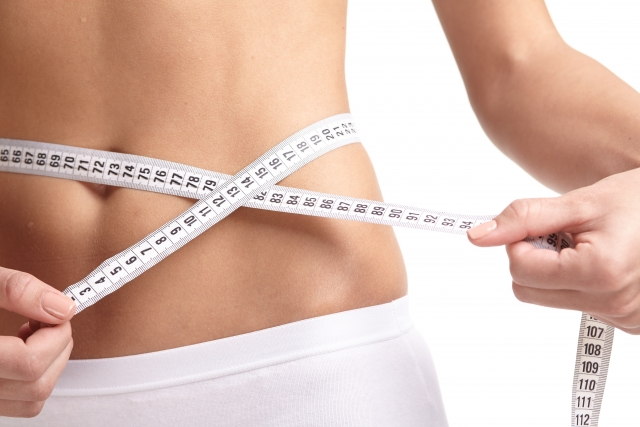 筋トレや運動を取り入れた簡単なダイエットについて